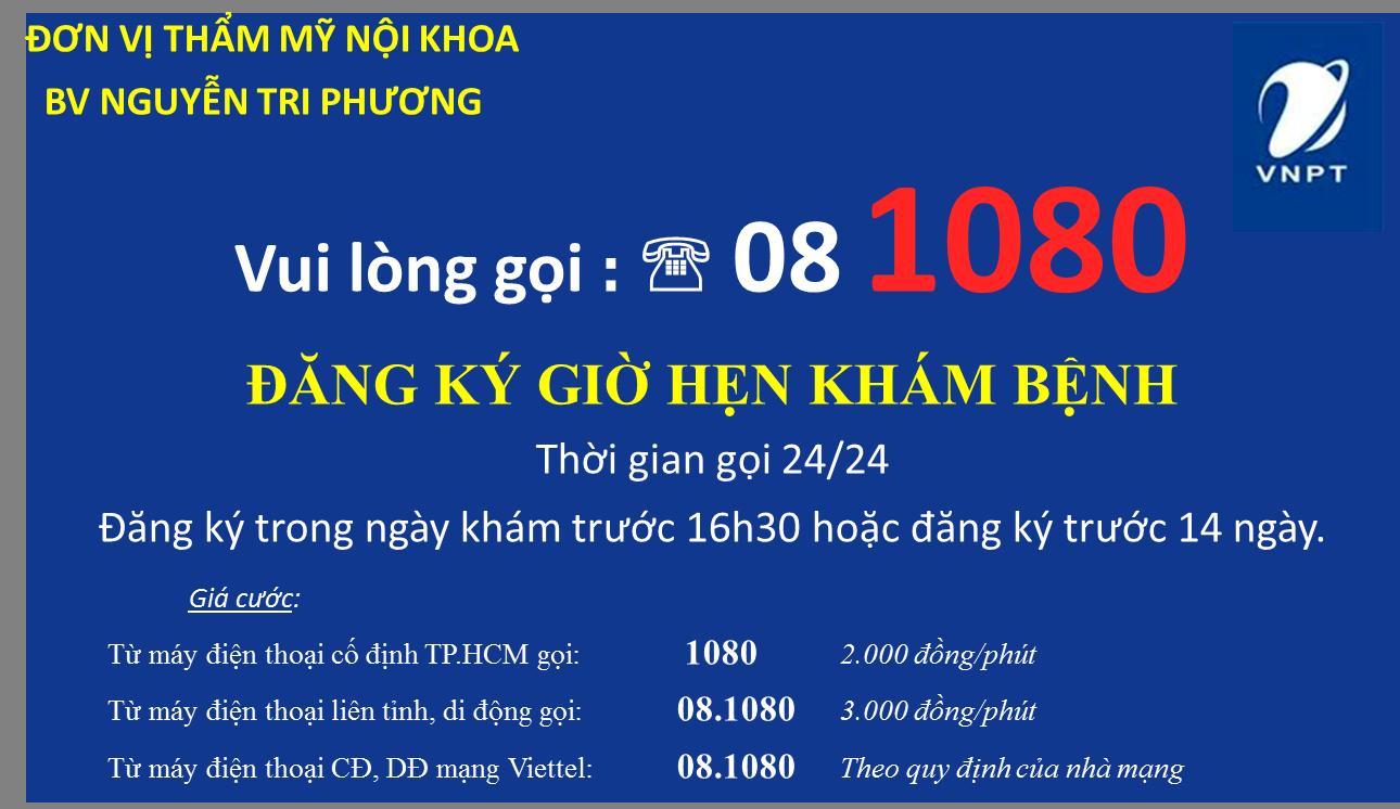 ĐĂNG KÝ 1080