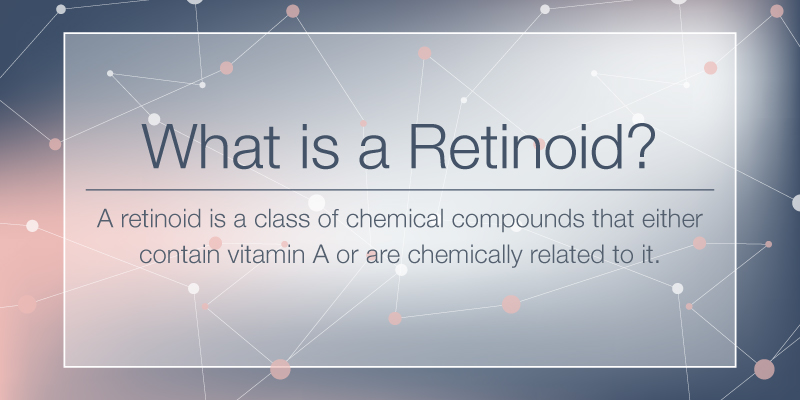 Chống chỉ định mới của Retinoid dùng ngoài da để điều trị mụn trứng cá trong thai kỳ