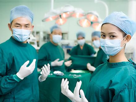 Phẫu thuật thẩm mỹ - những lời khuyên để không bao giờ phải gánh hậu quả